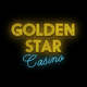 Golden Star 娱乐场