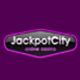 JackpotCity 娱乐场