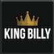 King Billy 娱乐场