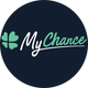 MyChance