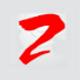 Zamba.co