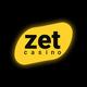 Zet 娱乐场
