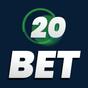 Opinión 20Bet Casino