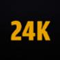 Opinión 24K Casino