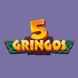 5Gringos 娱乐场