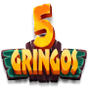 5Gringos Casino Avaliação