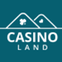 Casinoland kokemuksia