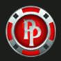 Opinión Platinum Play Casino