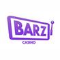 Barz Casino kokemuksia