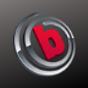 Opinión b-Bets Casino