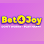 Bet4Joy Brasil