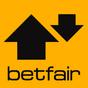 Recensione Betfair Casino