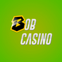 Bob Casino 娱乐场