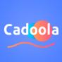 Cadoola Casino Brasil Avaliação