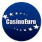 Opinión CasinoEuro