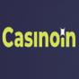 Casinoin Brasil Avaliação