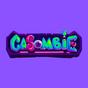 Casombie Casino Review