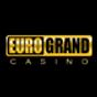 EuroGrand娱乐场