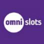 Opinión Omni Slots Casino