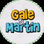 Opinión Gale&Martin Casino