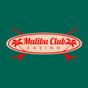 Malibu Casino Review