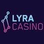 Lyra Casino Review