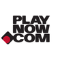 PlayNow Casino Review
