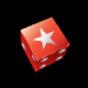 Opinión PokerStars Casino