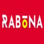 Rabona Casino Avaliação