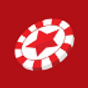 Opinión RedStar Casino