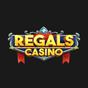 Regals Casino Review