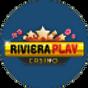 Opinión Riviera Play Casino