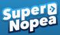 SuperNopea kokemuksia