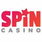 Spin Casino Brasil Avaliação