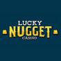 Lucky Nugget Brasil Avaliação