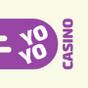YoYo Casino Avaliação