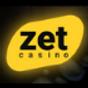 Zet Casino Brasil Avaliação