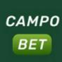 CampoBet Brasil Avaliação