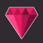 Ruby Fortune Brasil Avaliação