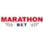 MarathonBet Brasil Avaliação