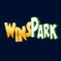 WinsPark Análise