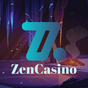 ZenCasino Review
