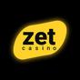 Zet Casino 娱乐场