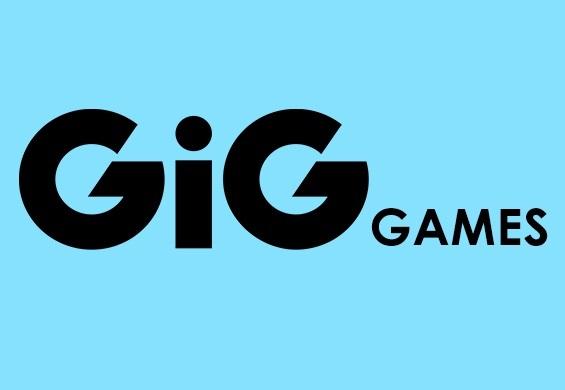 Gaming Innovation Group Obtiene la Certificación ISO 27001