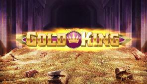Gold King