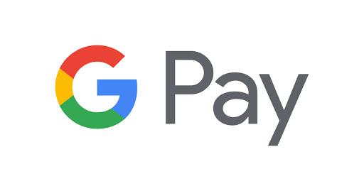 GooglePay Casinos
