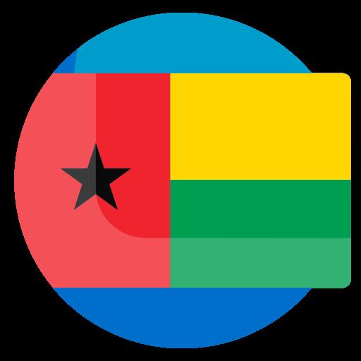 Melhores Casino Guiné Bissau