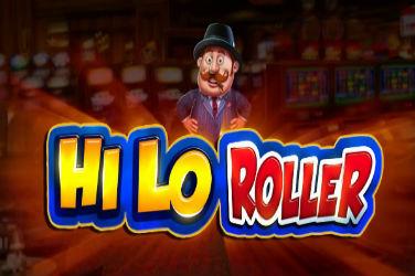 Hi Lo Roller