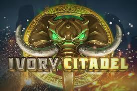 Ivory Citadel