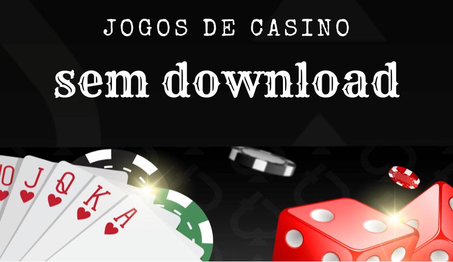 Jogos Sem Download Valendo Dinheiro